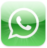 Whatsapp   App Review