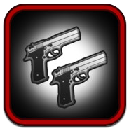 Gun Fu for iPhone - Giveway