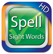 Simplex Spelling for iPad - Giveaway