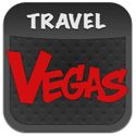 TravelVegas   App Review