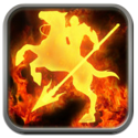Apocalypse Knights   App Review