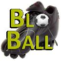 Blo-Ball