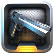 Gun Club Online