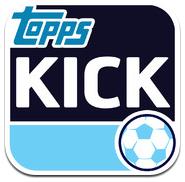 Tops Kick